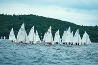 Adirondack camp activities waterfront sailing 3.jpg?ixlib=rails 2.1