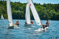 Adirondack camp activities waterfront sailing 2.jpg?ixlib=rails 2.1
