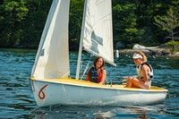 Adirondack camp activities waterfront sailing 5.jpg?ixlib=rails 2.1