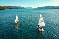 Adirondack camp activities waterfront sailing 7.jpg?ixlib=rails 2.1