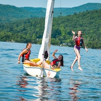 Adirondack camp activities waterfront sailing 8.jpg?ixlib=rails 2.1
