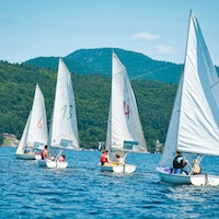 Adirondack camp activities waterfront sailing 9.jpg?ixlib=rails 2.1