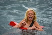 Adirondack camp activities waterfront swimming.jpg?ixlib=rails 2.1