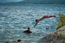Adirondack camp activities waterfront swimming 2.jpg?ixlib=rails 2.1