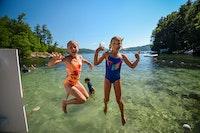 Adirondack camp activities waterfront swimming 4.jpg?ixlib=rails 2.1
