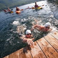 Adirondack camp activities waterfront swimming 7.jpg?ixlib=rails 2.1