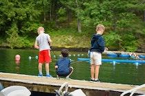 Adirondack camp activities waterfront fishing.jpg?ixlib=rails 2.1