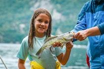 Adirondack camp activities waterfront fishing 2.jpg?ixlib=rails 2.1