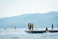 Adirondack camp activities waterfront fishing 3.jpg?ixlib=rails 2.1