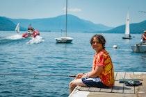 Adirondack camp activities waterfront fishing 4.jpg?ixlib=rails 2.1