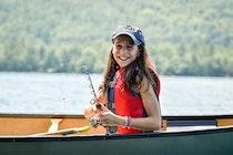 Adirondack camp activities waterfront fishing 5.jpg?ixlib=rails 2.1