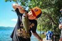 Adirondack camp activities waterfront fishing 6.jpg?ixlib=rails 2.1