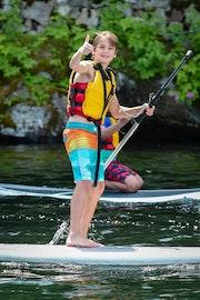 Adirondack camp activities waterfront sup.jpg?ixlib=rails 2.1