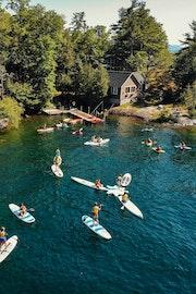 Adirondack camp activities waterfront sup 2.jpg?ixlib=rails 2.1