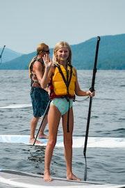 Adirondack camp activities waterfront sup 3.jpg?ixlib=rails 2.1