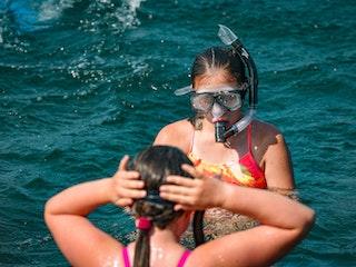 Adirondack camp activities waterfront snorkeling 2.jpg?ixlib=rails 2.1
