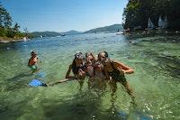 Adirondack camp activities waterfront snorkeling 5.jpg?ixlib=rails 2.1
