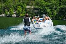 Adirondack camp activities waterfront waterski.jpg?ixlib=rails 2.1
