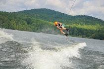 Adirondack camp activities waterfront wake board.jpg?ixlib=rails 2.1