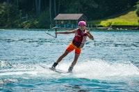 Adirondack camp activities waterfront wakeboard.jpg?ixlib=rails 2.1