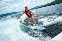 Adirondack camp activities waterfront wakesurf.jpg?ixlib=rails 2.1