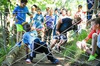 Adirondack camp activities land sports.jpg?ixlib=rails 2.1