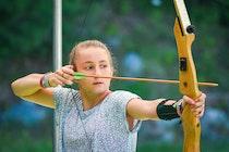Adirondack camp activities land sports archery.jpg?ixlib=rails 2.1