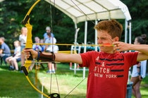 Adirondack camp activities land sports archery 2.jpg?ixlib=rails 2.1