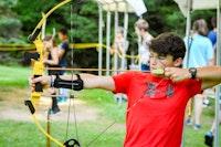 Adirondack camp activities land sports archery 3.jpg?ixlib=rails 2.1