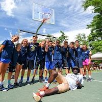 Adirondack camp activities land sports basketball 2.jpg?ixlib=rails 2.1