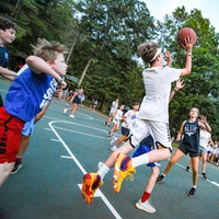 Adirondack camp activities land sports basketball 3.jpg?ixlib=rails 2.1