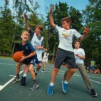 Adirondack camp activities land sports basketball.jpg?ixlib=rails 2.1