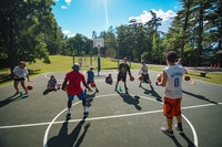 Adirondack camp activities land sports basketball 4.jpg?ixlib=rails 2.1