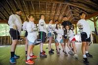 Adirondack camp activities land sports fencing.jpg?ixlib=rails 2.1