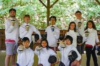 Adirondack camp activities land sports fencing 5.jpg?ixlib=rails 2.1