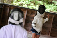 Adirondack camp activities land sports fencing 3.jpg?ixlib=rails 2.1