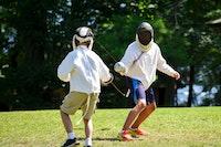 Adirondack camp activities land sports fencing 2.jpg?ixlib=rails 2.1