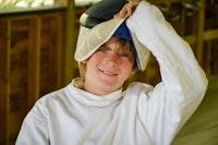 Adirondack camp activities land sports fencing 7.jpg?ixlib=rails 2.1