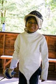 Adirondack camp activities land sports fencing 8.jpg?ixlib=rails 2.1
