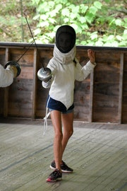Adirondack camp activities land sports fencing 9.jpg?ixlib=rails 2.1