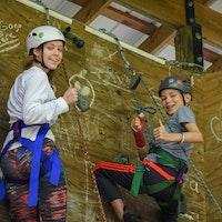 Adirondack camp activities land sports climbing.jpg?ixlib=rails 2.1