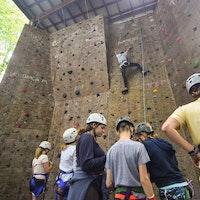 Adirondack camp activities land sports climbing 2.jpg?ixlib=rails 2.1