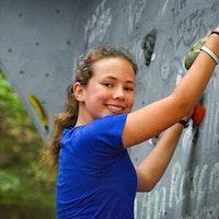 Adirondack camp activities land sports climbing 3.jpg?ixlib=rails 2.1