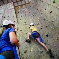 Adirondack camp activities land sports climbing 4.jpg?ixlib=rails 2.1
