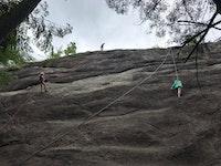 Adirondack camp activities land sports climbing 6.jpg?ixlib=rails 2.1