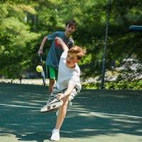 Adirondack camp activities land sports tennis.jpg?ixlib=rails 2.1