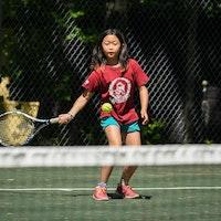 Adirondack camp activities land sports tennis 2.jpg?ixlib=rails 2.1