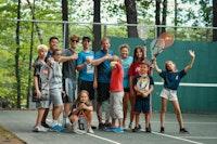 Adirondack camp activities land sports tennis 3.jpg?ixlib=rails 2.1