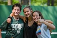 Adirondack camp activities land sports tennis 5.jpg?ixlib=rails 2.1