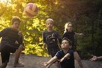 Adirondack camp activities land sports volleyball 2.jpg?ixlib=rails 2.1